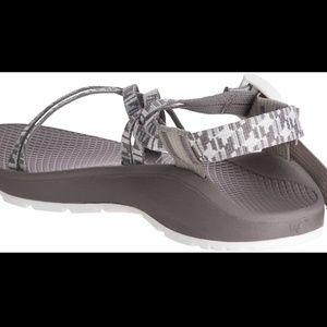 91f2b7554cd Chaco Shoes - Women s Chaco Z Cloud X- Echo Paloma